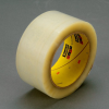 3M 5451 PTFE Heat Sealing Tape 3/4