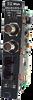 iMcV-DS3/E3-LineTerm Converter