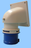 5 Pin Inlet -- 84451213 - Image