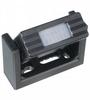 Passive Infrared Motion Sensor -- PIR20/31 sw