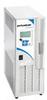 222212800 - Cole-Parmer Polystat Recirculator w/ Force/Suction Pump, 250W; 115V -- GO-13042-05