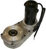 Hollow Shaft Gearmotor 562 Series 12VDC -- 011-562-3028