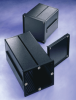 ANG Panel Meter -- ANG 9610 (Extrusion)
