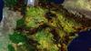 Radar Observation Satellite -- PAZ