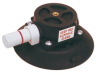 Mounting Vacuum Cup -- Model LJ45AMC - Image