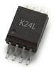 Low Power 5MBd Digital Optocoupler -- ACPL-K24L