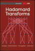 Hadamard Transforms -- ISBN: 9780819486479