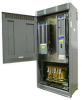 Integrated Power Distribution Equipment -- View Larger Image