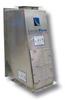 Low Flow Mass Flow Meter, Powder Orientation -- CFL CentriFlow® Type II