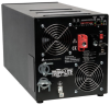 6000W APS X Series 48VDC 208/230V Inverter/Charger with Pure Sine-Wave Output, AVR, Hardwired -- APSX6048VRNET