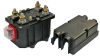 Electrical Battery Disconnect Switches -- 8097368 -Image