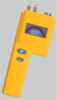 J-Lite Pin-Type Moisture Meter -- DEJL10