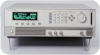 High Power Pulse Generator, 100 V/2 A -- Agilent 8114A