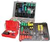 Pro Electronic Tool Kit -- 84-834