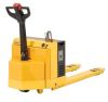 Electric Pallet Truck -- T9H242048