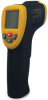 Infrared Thermometer -- MATH1444