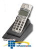 Aastra 480i CT Cordless Handset -- D0080-0204-00-00