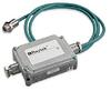 Univ. Output, 10:1 optics, 1m cable, 85°C max sensor ambient -- RA/MID-10LT