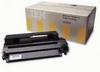 IBM 63H3005 NP 12 4312 OEM Toner -- 101000443