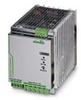 Power supply unit - QUINT-PS/ 3AC/24DC/40 - 2866802 -- 2866802