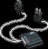 Hall Sensors -- 9000 -- View Larger Image