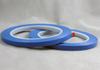 Patco Automotive Fineline Masking Tape -- 168