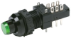 Pushbutton Switch -- 49H6695 - Image