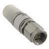 Attenuators -- H12150-ND -Image