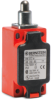 Plastic Limit Switch -- Type ENK