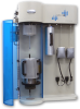 Surface Area and Pore Size Analyzer -- Autosorb® IQ - C
