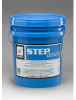 Step Down - Low Odor Stripper -- SPA006505