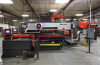 Midwest Metal Products, Co. Inc. -Image