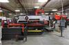 Custom Sheet Metal Fabrication - Image
