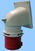 5 Pin Inlet -- 84452313 - Image
