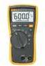FLUKE-114 - Fluke 114 Electrical True RMS Multimeter -- EW-20005-59