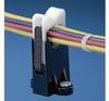 Harness Board Cable Strap Black Nylon -- 07498361084-1