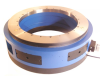 High Torque Rotary Tables -- ACR-250HT - Image