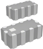 EMI/RFI Filters (LC, RC Networks) -- NFA18SL407V1A45L-ND -Image
