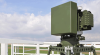 Security Radar for Large Perimeter and Border Surveillance -- SPEXER? 1500