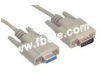 Computer Cable -- FBDB03 - Image