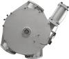 Plug Diverter Valves -- PTD Plug Type Diverter -- View Larger Image