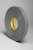 3M VHB™ 45mil Gray Conformable -- 4943 -Image