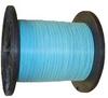 TLC Laser Enhanced Gigabit Cable -- M50-DI12-CXNRA