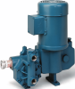 Neptune Alternative Power Pumps -- Series-500