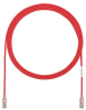 Modular Cables -- UTP28SP4MRD-Q-ND -Image