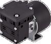 Diaphragm Gas Pump -- UNMP 850 -Image