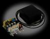 4QD Uni 8 - 12V Speed Controller -- 4QD-Uni-8-12