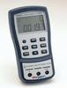 Universal LCR Meter -- B131