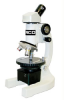 Parco PSC-50 and PSC-60 Series Microscopes -- PSC-51