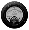 A&M Ruggedized Panel Meters -- 133